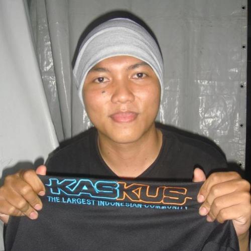 Praboz's avatar