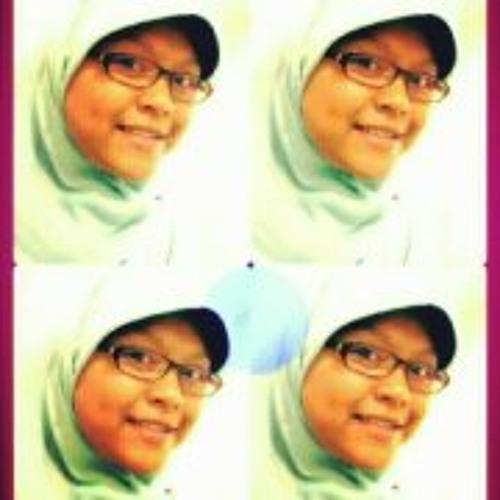 Ai Sari Atikah Fauzi's avatar