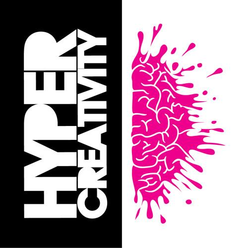 HyperCreativity's avatar