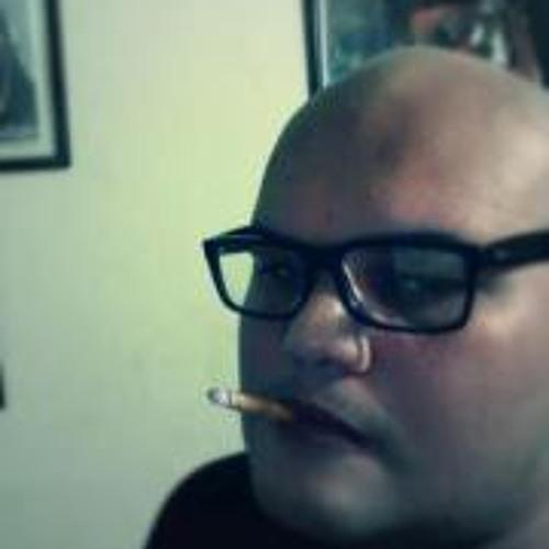 Miguel Perez 69's avatar