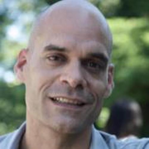Andreas M's avatar