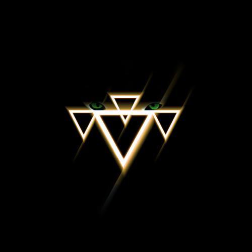 Vontigre's avatar