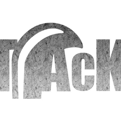 DAYZ NEW -  TRACK (FEAT. BIG MOX)