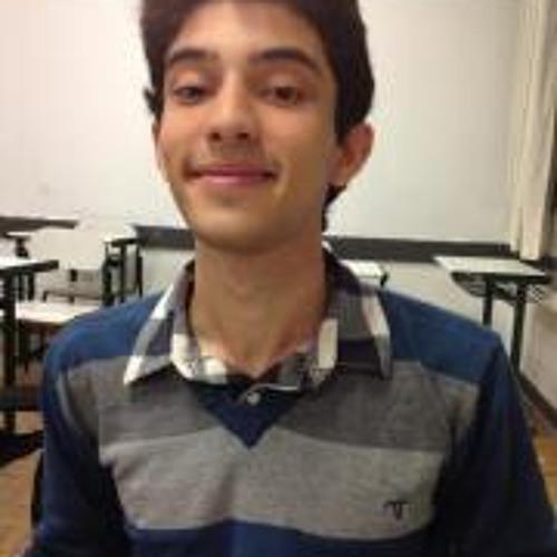 Bruno Abreu 17's avatar