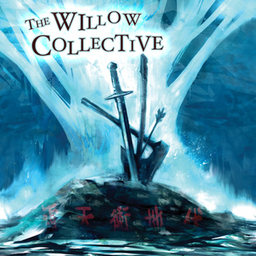 The Willow Collective's avatar