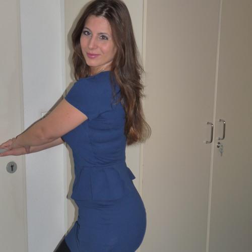 Rita Sándor's avatar