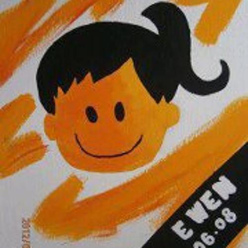 Cy Wen's avatar