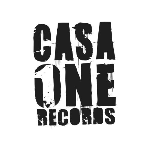 CasaOneRecordsTeamBeats's avatar