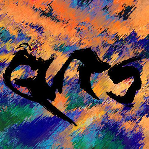 ---Guts the Cutter---'s avatar