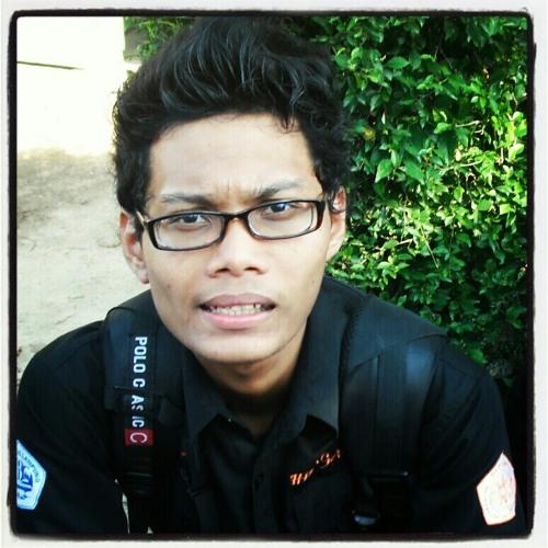 Triyadi Isworo's avatar