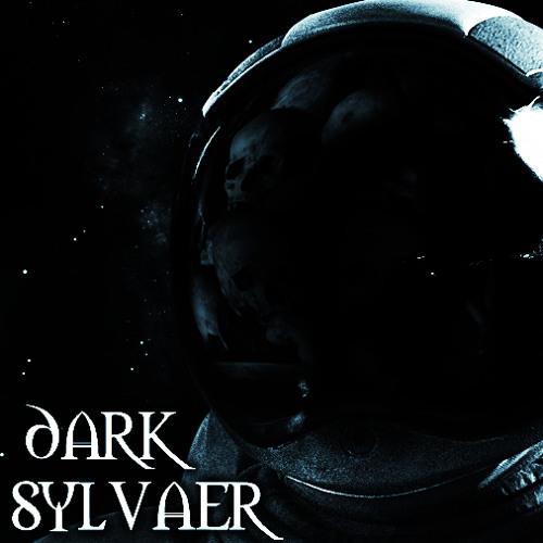 DarkSylvaer's avatar