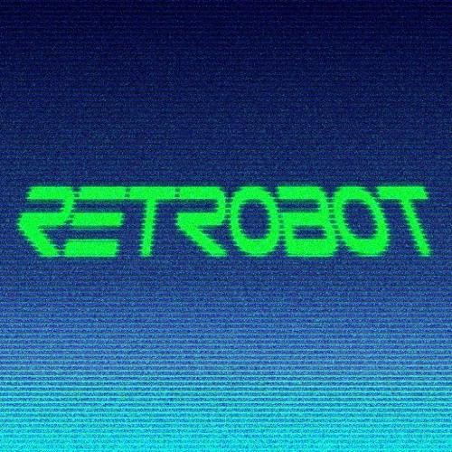 RetroBot71's avatar