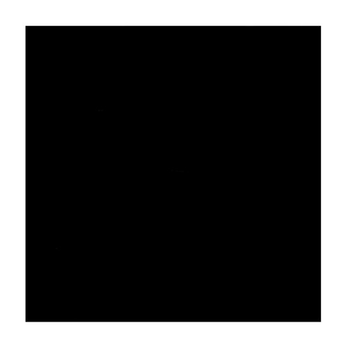 stxry's avatar