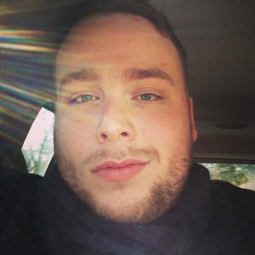 Schieb's avatar