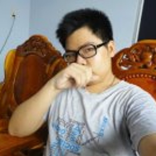 Huy Hung Hăng's avatar