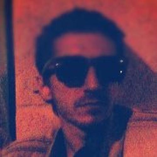 Velizar Dimchev's avatar