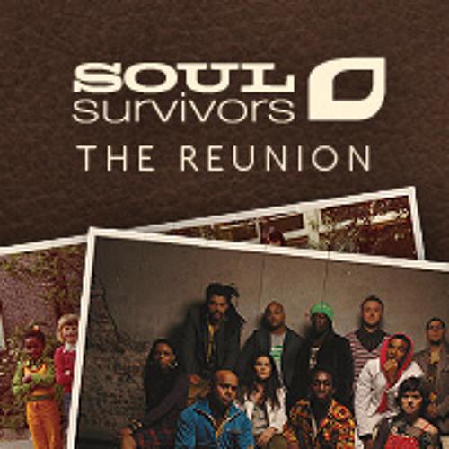 SoulSurvivors Reunion's avatar