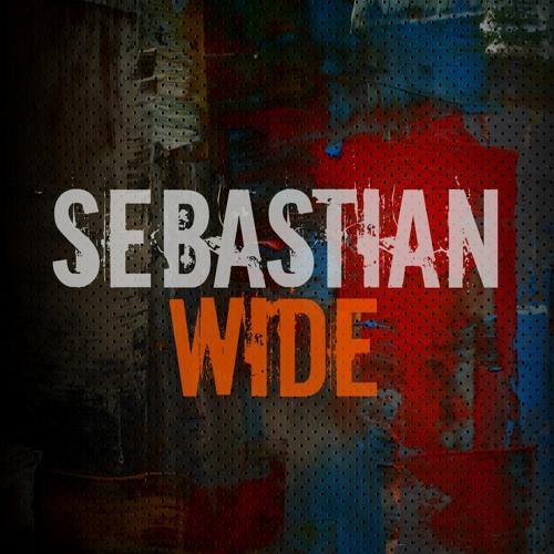 Sebastian Wide's avatar