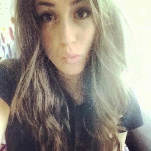 Jemilla harris's avatar