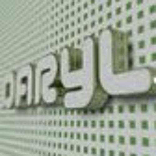 D8F's avatar