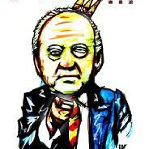 Anselmo Espinosa Navarro's avatar