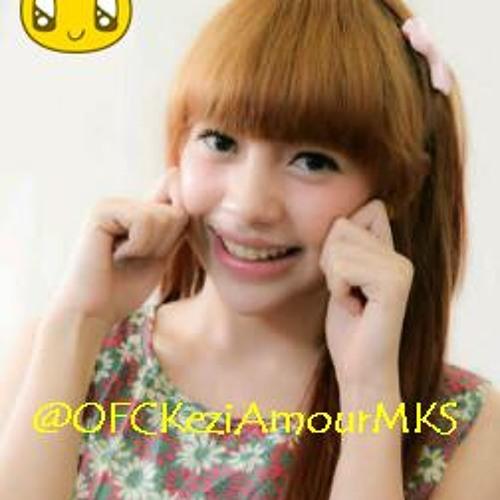 OFCKeziAmourMKS_'s avatar