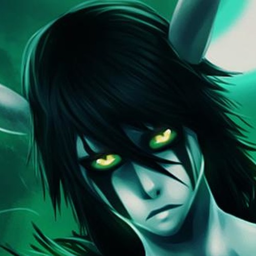 Nightcore4ev3r's avatar