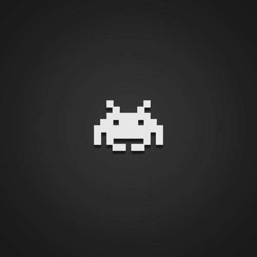 [echo]'s avatar