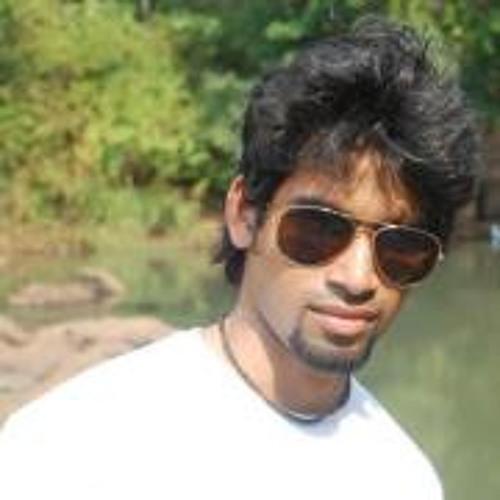 kash69's avatar