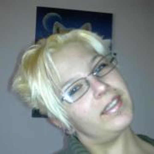 Christiane Hilgendorf's avatar