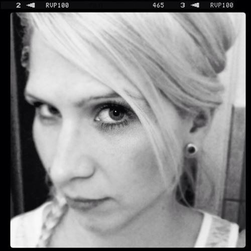 queenoffuckingeverything's avatar