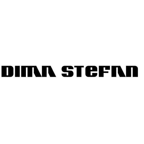 Dima Stefan - ID - Cut