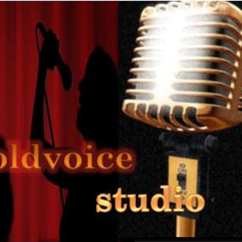 GoldvoiceStudio's avatar
