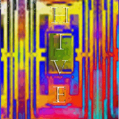 HIVEsite's avatar