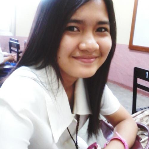 Reah Andanar's avatar