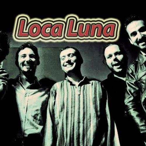 localuna's avatar