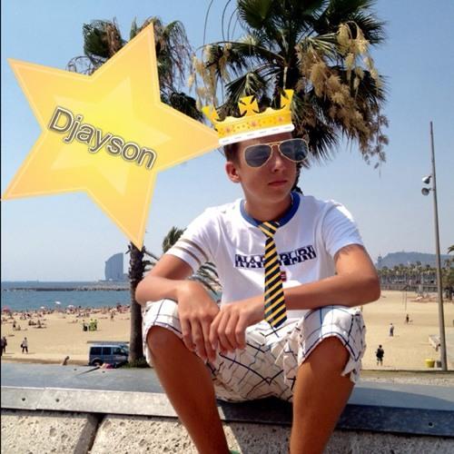 Djayson's avatar