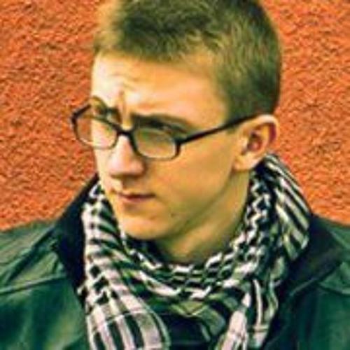 klemensior's avatar