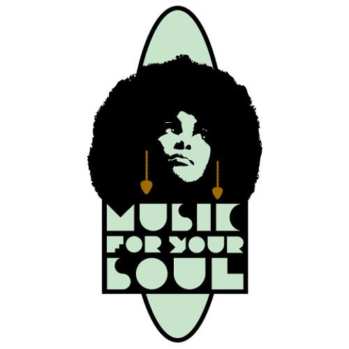 Soul Institute's avatar