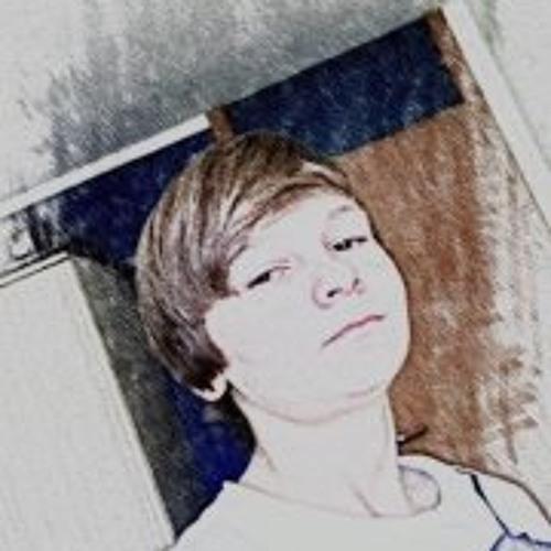 Jonas Richter 4's avatar