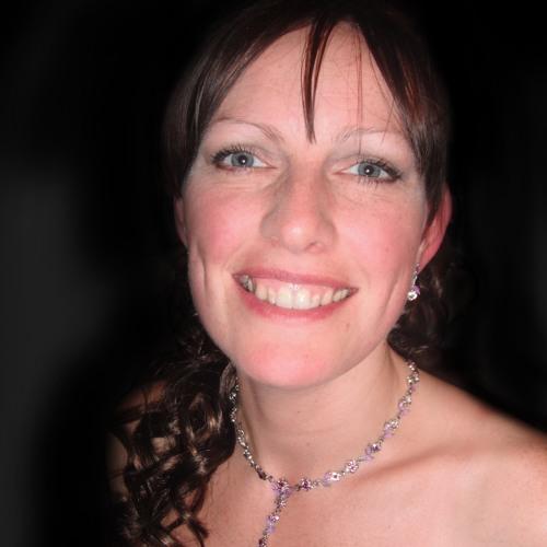 Samantha-Hallam's avatar