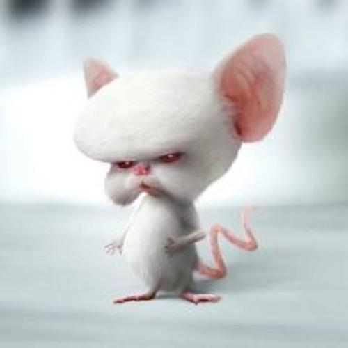 euotaner's avatar