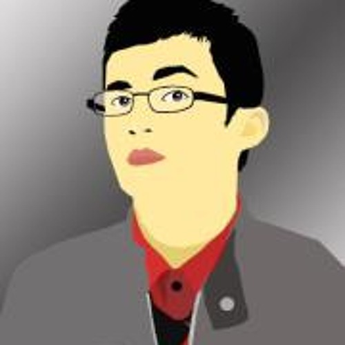 Imam Agung Prasetya's avatar