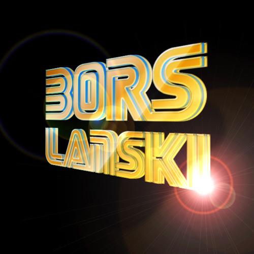 Bors Lanski's avatar