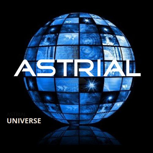 TheOfficialAstrial's avatar