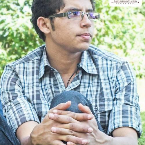 Taha Eladgham's avatar