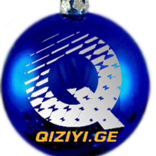 qiziyinews's avatar