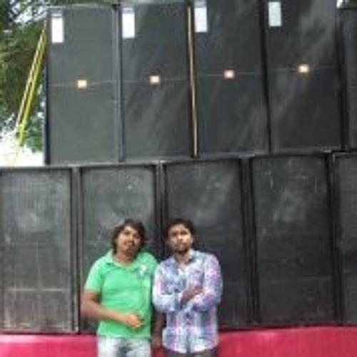 DJ.Raju.s.d.p.t's avatar