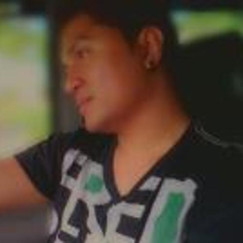 Bolank Blackdevil's avatar