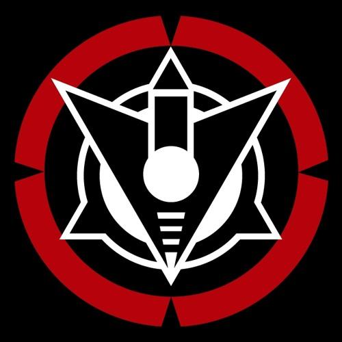 Mister Fana's avatar